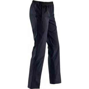 STORMTECH Endurance Pants