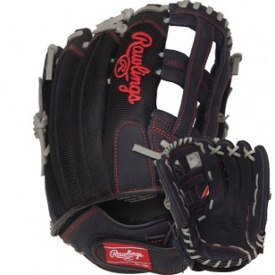 Rawlings Renegade 13 in Softball Glove