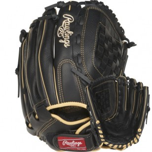 Rawlings Shut Out 12 Outfield Glove