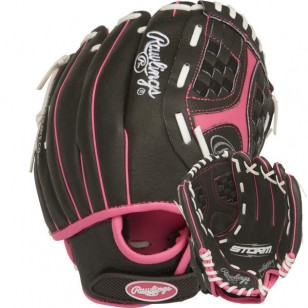 Rawlings Storm 10.5 Infield Glove