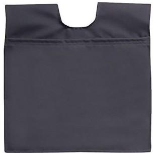 Rawlings Pro Umpire Bag