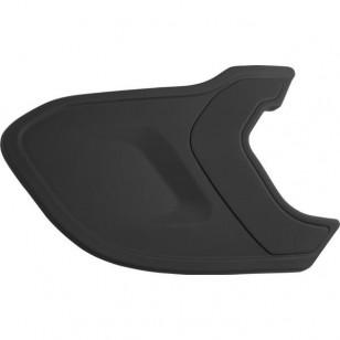 Rawlings Mach Helmet Extension