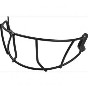 Rawlings Mach Batting Helmet Wire Guard
