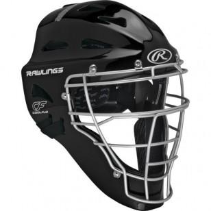 Rawlings Renegade Adult Catchers Helmet