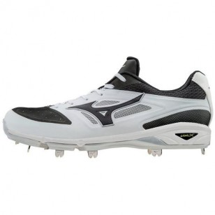 Mizuno Dominance IC Low Cut Baseball Cleat