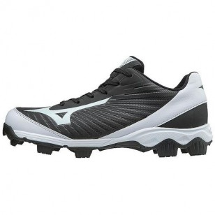 Mizuno 9-Spike Franchise 9 Low-Cut Cleat