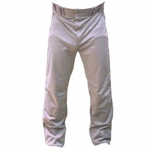 LOUISVILLE SLUGGER STOCK PANTS