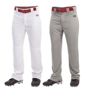 Rawlings Adult Launch Semi-Relaxed Pant