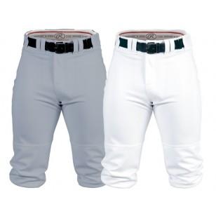 Rawlings Premium Knicker Style Pant