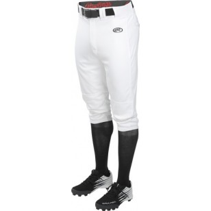 "Rawlings Youth ""Launch"" Knicker Pant"