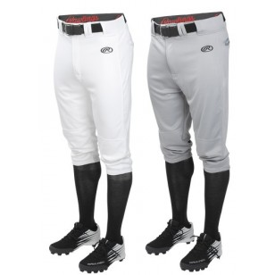 "Rawlings Adult ""Launch"" Knicker Pant"