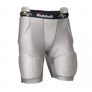 Riddell Power SI Padded Girdle
