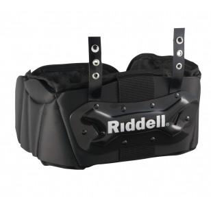 Riddell Varsity Rib Belt