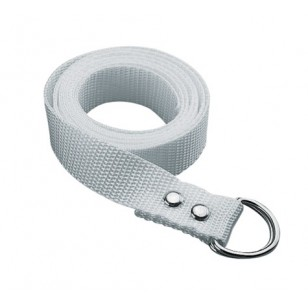 Riddell Football Web Belt