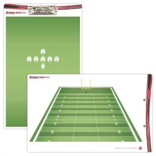 Fox 40 SmartCoach Pro Clipboard (Football)