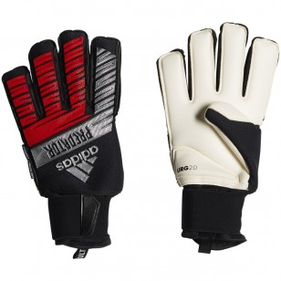 Adidas Predator Ultimate Gloves
