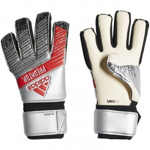 Adidas Predator League Gloves