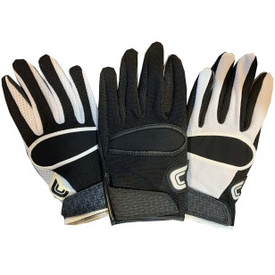 Cutter Original Receiver Gloves