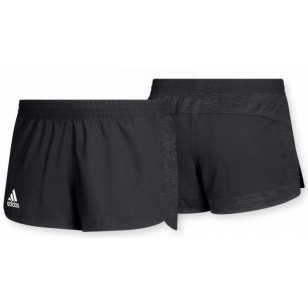 adidas Game Mode Training Short
