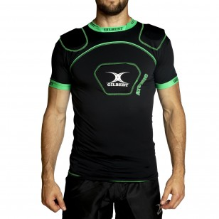 Gilbert Atomic V2 Padded Shirt