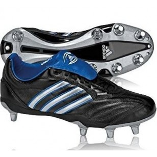 Adidas Flanker IV WF Rugby Boot