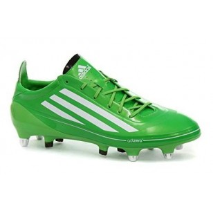 adidas adizero RS7 Pro Rugby Boot