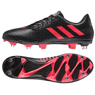 Adidas Malice Elite SG Rugby Boot