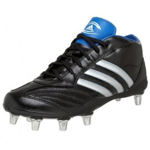 Adidas Regulate IV Mid Rugby Boot