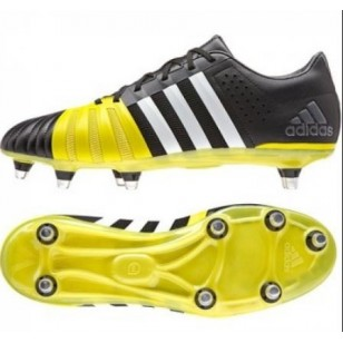 Adidas ff80 PRO 2.0 XTRX SG Rugby Boot