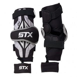 STX Exo Arm Guards