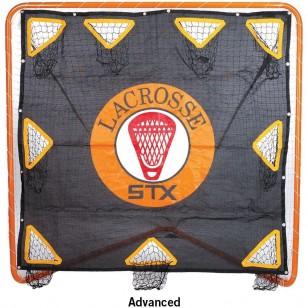 STX Advanced Goal Target