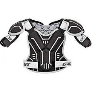 Gait Icon Box Lacrosse Shoulder Pads
