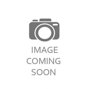 STX Power-U Lacrosse Head