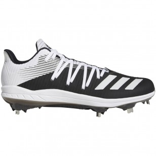 adidas Afterburner 6 Baseball Cleat