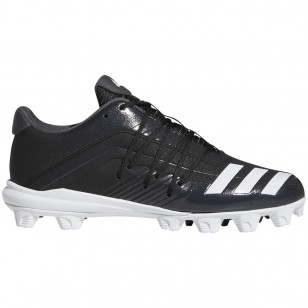adidas Afterburner 6 MD Baseball Cleat