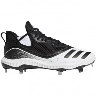 adidas Icon V Bounce Baseball Cleats
