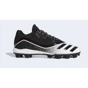 adidas Icon V MD Baseball Cleats