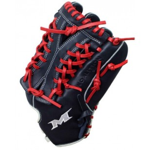 Miken Koalition Softball Glove