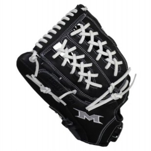 "Miken Koalition Softball Glove (12.5"")"