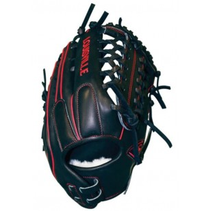 Louisville Slugger Super Z Softball Glove (SZR181300)