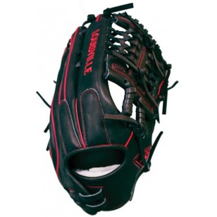 Louisville Slugger Super Z Softball Glove (SZR181400)