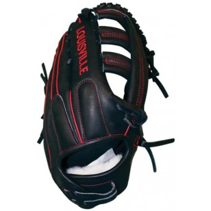 Louisville Slugger Super Z Softball Glove (SZR181275)