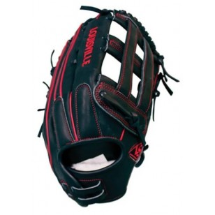 Louisville Slugger Super Z Softball Glove (SZR181500)