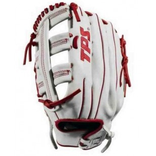 Louisville Slugger TPS Softball Glove (PSLS18135)
