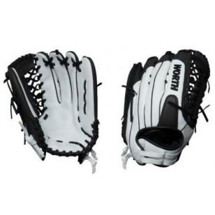 Worth Legit Softball Glove