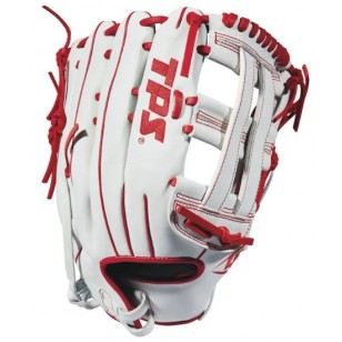 Louisville Slugger TPS Softball Glove (PSLS18130)