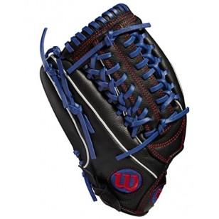 Wilson Bandit Baseball Glove (WTA12LB17KP92)