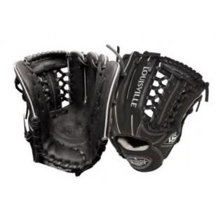 "Louis Slugger Pro Flare Baseball Glove (11.5"")"