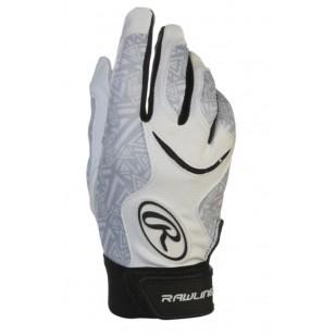 Rawlings Storm Batting Gloves