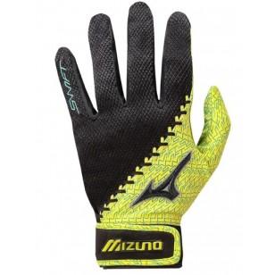 Mizuno Swift W's Batting Gloves